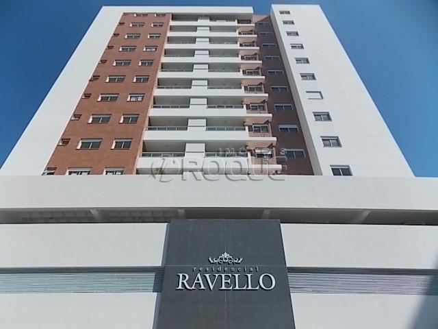 Apartamento - Código 1655 Imóvel a Venda no bairro Pagani na cidade de Palhoça