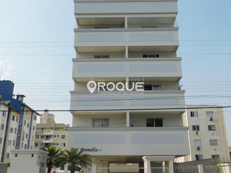 Apartamento - Código 632 Imóvel para Alugar no bairro Cidade Universitária Pedra Branca na cidade de Palhoça