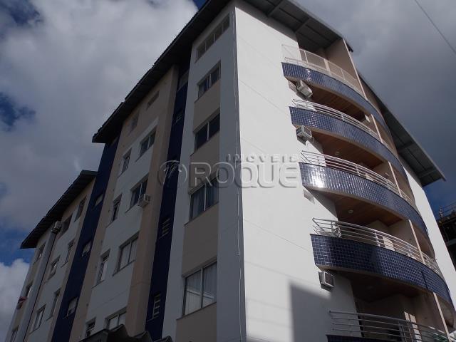 Apartamento - Código 1332 Imóvel para Alugar no bairro Cidade Universitária Pedra Branca na cidade de Palhoça