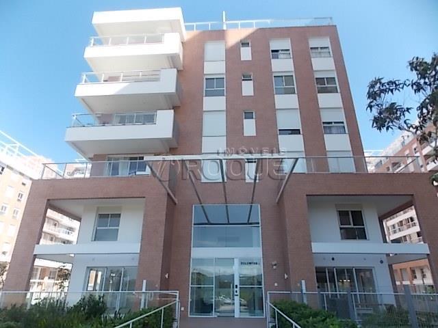 Cobertura - Código 1600 Imóvel a Venda no bairro Cidade Universitária Pedra Branca na cidade de Palhoça