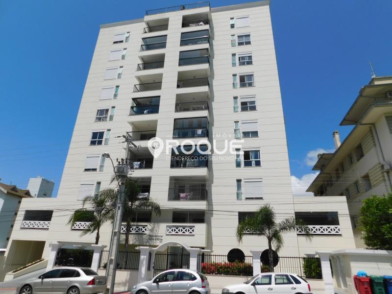 Apartamento - Código 986 Imóvel a Venda no bairro Cidade Universitária Pedra Branca na cidade de Palhoça