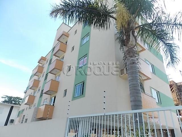 Apartamento - Código 1470 Imóvel a Venda no bairro Cidade Universitária Pedra Branca na cidade de Palhoça