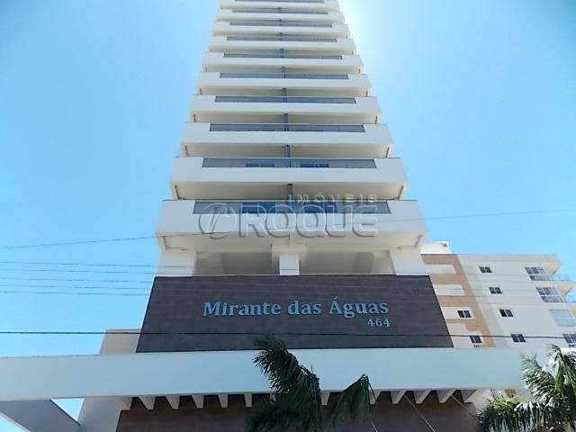 Apartamento - Código 1374 Imóvel para Alugar no bairro Cidade Universitária Pedra Branca na cidade de Palhoça