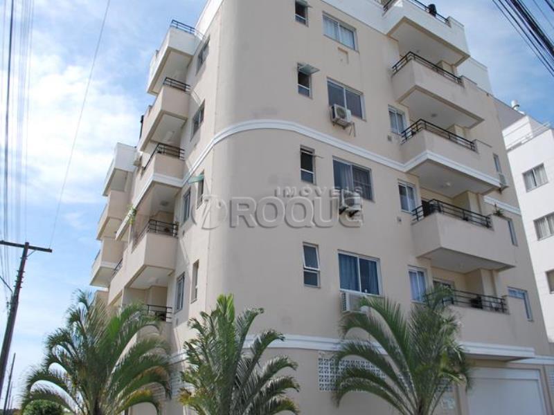 Apartamento - Código 769 Imóvel a Venda no bairro Cidade Universitária Pedra Branca na cidade de Palhoça