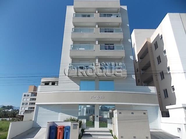 Apartamento - Código 865 Imóvel para Alugar no bairro Cidade Universitária Pedra Branca na cidade de Palhoça