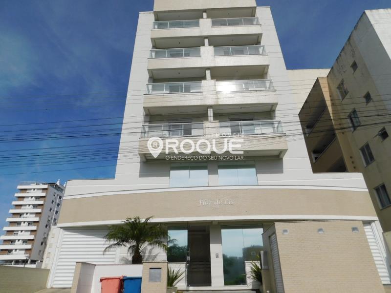 Apartamento - Código 806 Imóvel para Alugar no bairro Cidade Universitária Pedra Branca na cidade de Palhoça