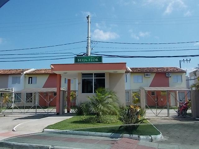 Apartamento - Código 602 Imóvel para Alugar no bairro Sertão do Maruim na cidade de São José