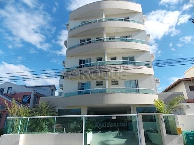 Apartamento - Código 736 Imóvel a Venda no bairro Cidade Universitária Pedra Branca na cidade de Palhoça