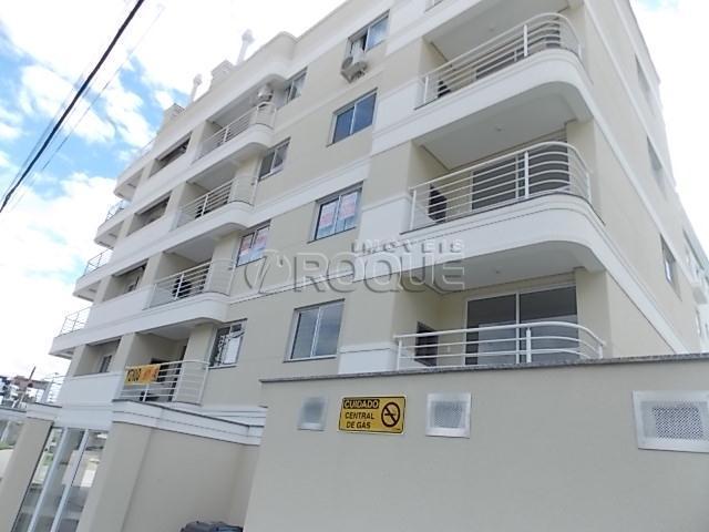 Apartamento - Código 850 Imóvel a Venda no bairro Cidade Universitária Pedra Branca na cidade de Palhoça