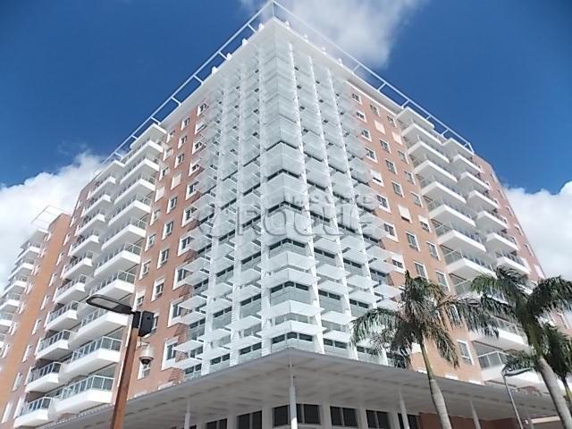 Sala - Código 1007 Imóvel para Alugar no bairro Cidade Universitária Pedra Branca na cidade de Palhoça