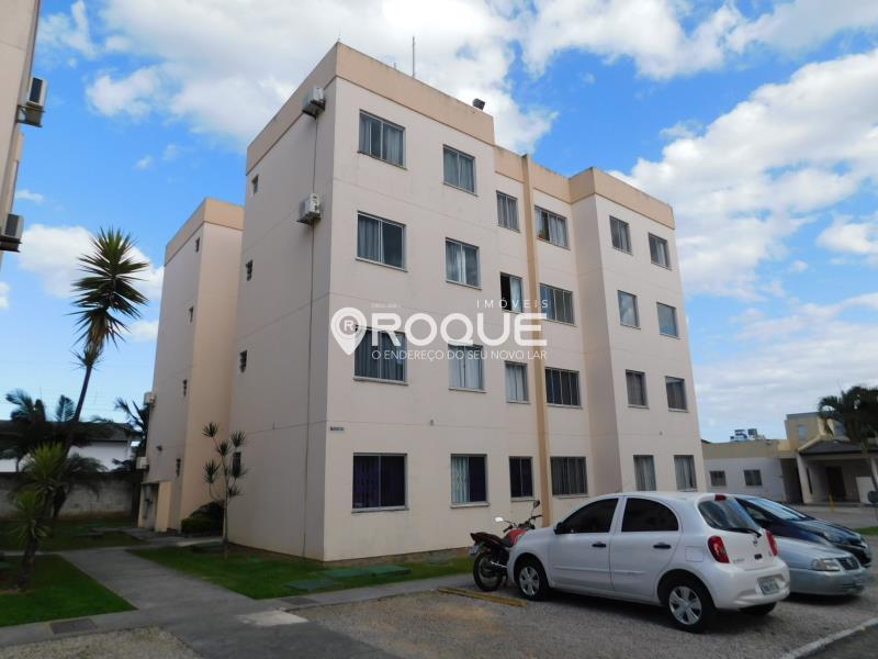 Apartamento - Código 1506 Imóvel para Alugar no bairro Passa Vinte na cidade de Palhoça
