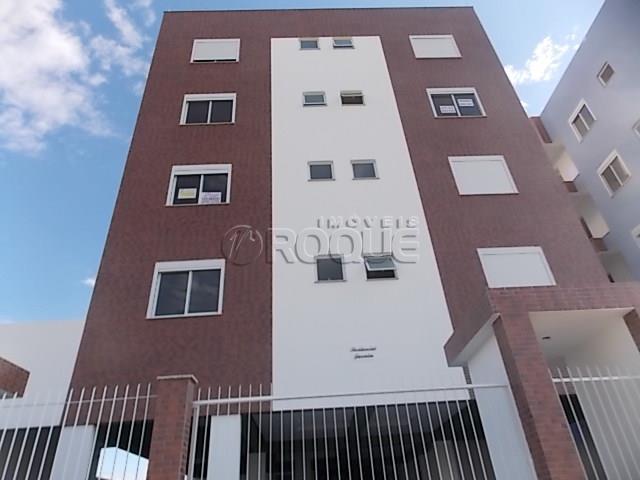 Apartamento - Código 1572 Imóvel a Venda no bairro Cidade Universitária Pedra Branca na cidade de Palhoça