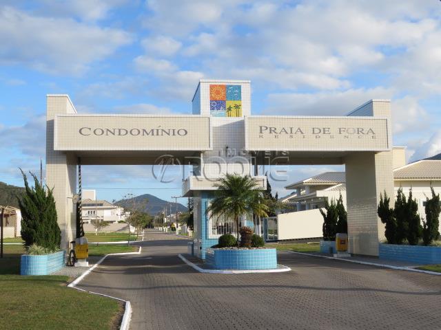 Casa - Código 1439 Imóvel a Venda no bairro Praia de Fora na cidade de Palhoça