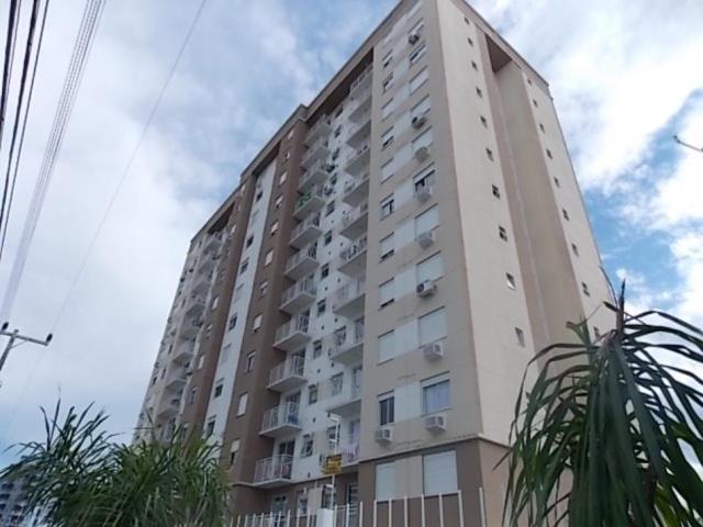 Apartamento - Código 1570 Imóvel a Venda no bairro Pagani na cidade de Palhoça