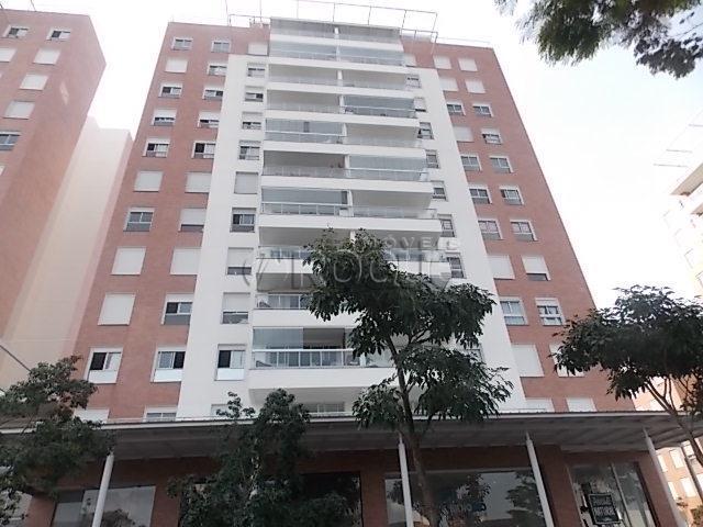 Apartamento - Código 1341 Imóvel a Venda no bairro Cidade Universitária Pedra Branca na cidade de Palhoça