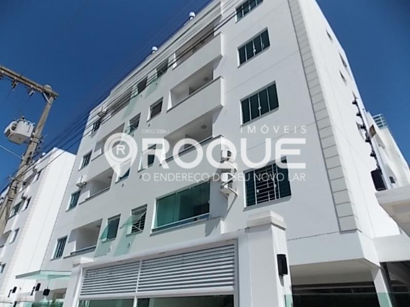 Apartamento - Código 1645 Imóvel para Alugar no bairro Passa Vinte na cidade de Palhoça