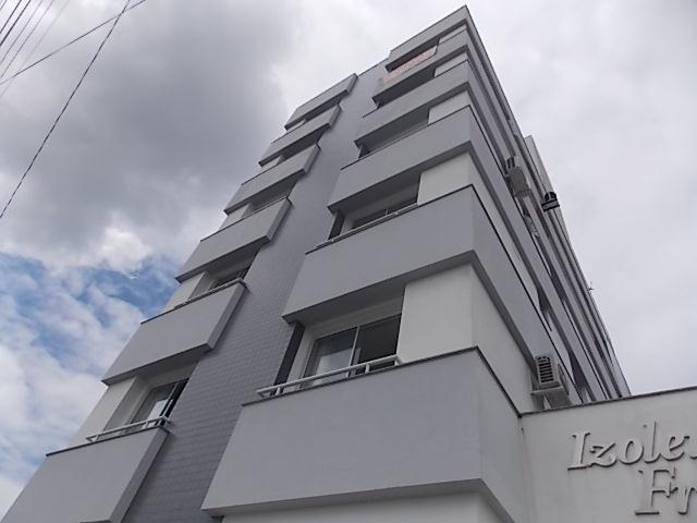 Apartamento - Código 903 Imóvel para Alugar no bairro Centro na cidade de Palhoça