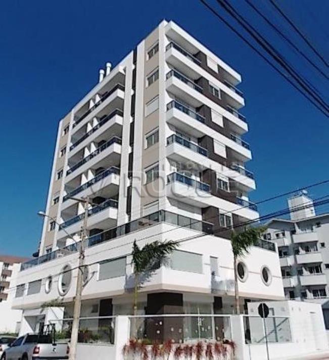 Apartamento - Código 1273 Imóvel a Venda no bairro Cidade Universitária Pedra Branca na cidade de Palhoça