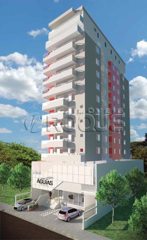 Cobertura Duplex - Código 996 Imóvel a Venda no bairro Cidade Universitária Pedra Branca na cidade de Palhoça