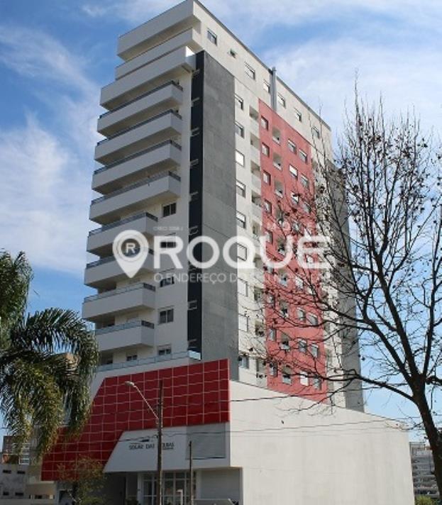 Apartamento - Código 1561 Imóvel a Venda no bairro Cidade Universitária Pedra Branca na cidade de Palhoça