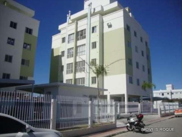 Apartamento - Código 1094 Imóvel a Venda no bairro Rio Grande na cidade de Palhoça