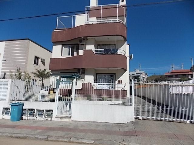 Apartamento - Código 1102 Imóvel a Venda no bairro Pagani II na cidade de Palhoça