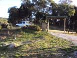Chácara - Código 230 Venda no bairro Centro na cidade de Rancho Queimado - Condomínio