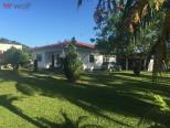 Casa - Código 593 Venda no bairro Sertão do Maruim na cidade de São José - Condomínio