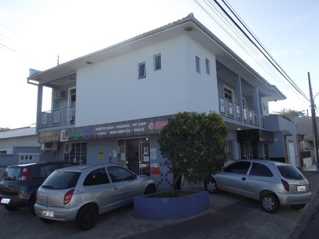 Casa - Código 695 a Venda no bairro Bela Vista na cidade de São José - Condomínio