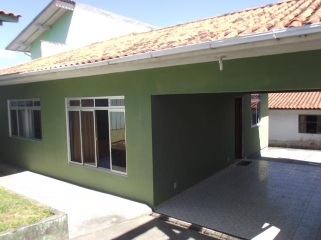 Casa - Código 713 a Venda no bairro Real Parque na cidade de São José - Condomínio