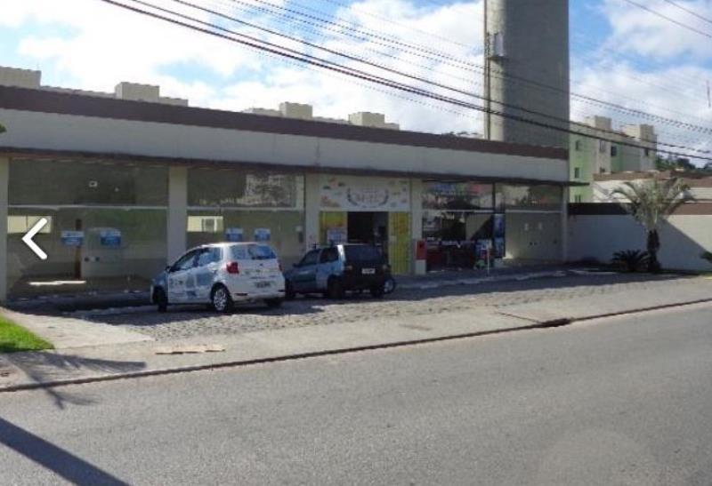 Sala - Código 850 a Venda no bairro Fundos na cidade de Biguaçu - Condomínio Villagio Campo Bello