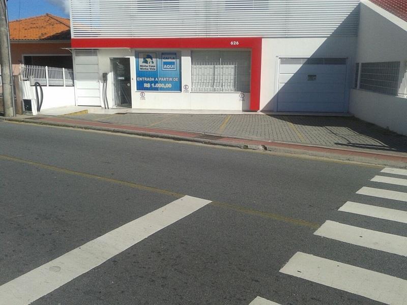 Casa - Código 890 a Venda no bairro Areias na cidade de São José - Condomínio