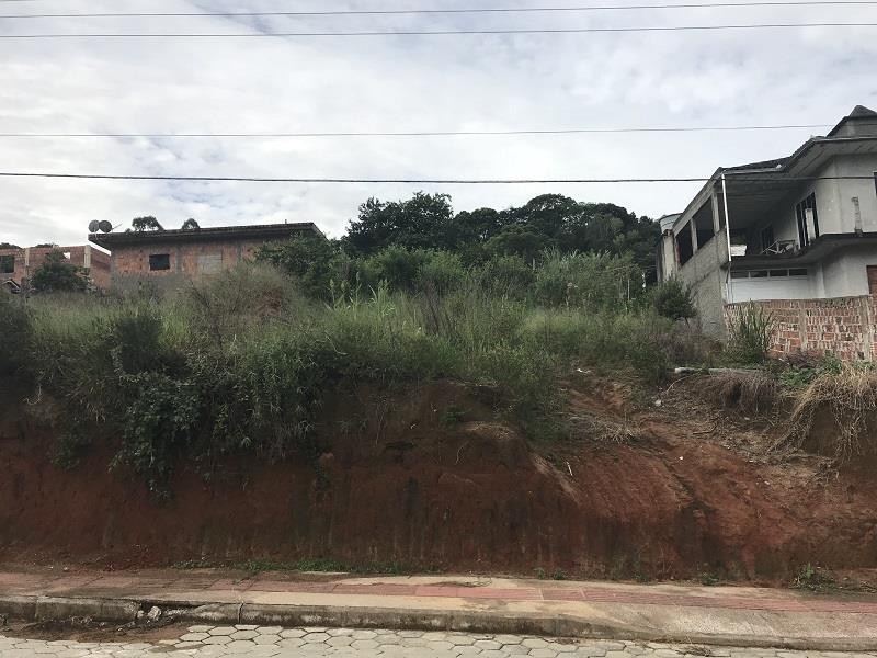 Terreno - Código 915 a Venda no bairro Areias de Cima na cidade de Guaporanga - Condomínio