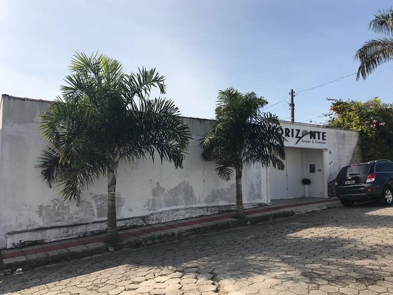 Casa - Código 978 a Venda no bairro Serraria na cidade de São José - Condomínio