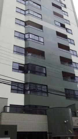 Apartamento - Código 706 a Venda no bairro Centro na cidade de Balneário Camboriú - Condomínio Edifício Athenas Residence