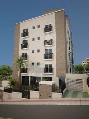 Apartamento - Código 739 a Venda no bairro Capoeiras na cidade de Florianópolis - Condomínio Residencial Murano