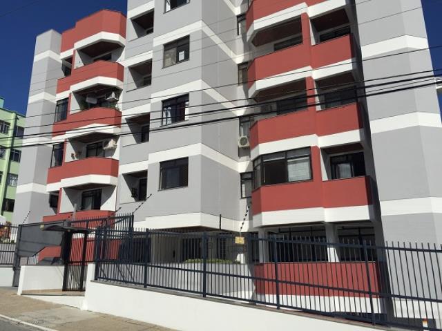Apartamento - Código 789 a Venda no bairro Capoeiras na cidade de Florianópolis - Condomínio Residencial Florença