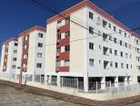 Apartamento - Código 833 Locação no bairro Ipiranga na cidade de São José - Condomínio Residencial Green Park