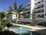 Apartamento - Código 840 Locação no bairro Abraão na cidade de Florianópolis - Condomínio Boulevard Neoville Residence
