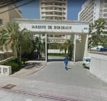 Apartamento - Código 858 Venda no bairro Itacorubi na cidade de Florianópolis - Condomínio Jardins de Bordeaux