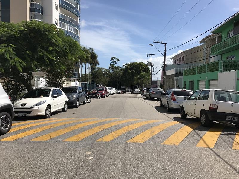 Rua José Beiro