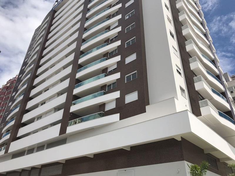 Apartamento - Código 903 a Venda no bairro Campinas na cidade de São José - Condomínio Residencial Le Grand Zilli
