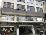 Sala - Código 948 Venda no bairro Centro na cidade de Florianópolis - Condomínio Comasa