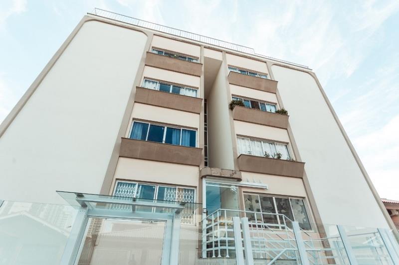 Apartamento - Código 952 a Venda no bairro Estreito na cidade de Florianópolis - Condomínio Residencial Las Vegas