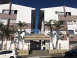Apartamento - Código 981 Locação no bairro Nossa Senhora do Rosário na cidade de São José - Condomínio Residencial Sevilha