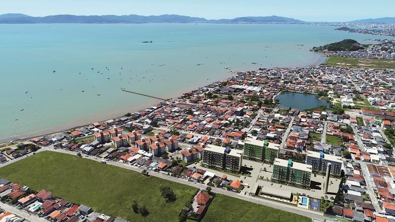 R.5-37.866 Ofício de Registro de Imóveis da Comarca de Biguaçu/SC -
