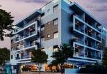 Apartamento - Código 1036 Venda no bairro Bom Abrigo na cidade de Florianópolis - Condomínio Residencial Bluebell