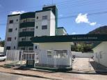 Apartamento - Código 1047 Locação no bairro Potecas na cidade de São José - Condomínio Residencial Jardim das Bromélias