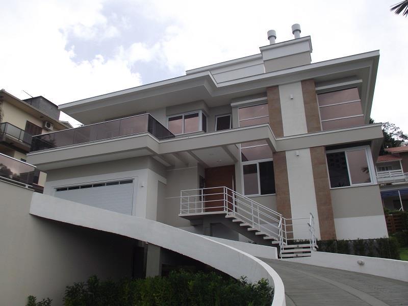 Apartamento - Código 928 a Venda no bairro Bosque das Mansões na cidade de São José - Condomínio Bosque das Mansões