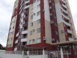 Apartamento - Código 889 Locação no bairro Ipiranga na cidade de São José - Condomínio San Marco